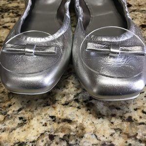 Shoes - Ballet shoes